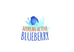Azorean Active Blueberry