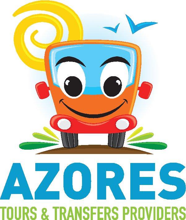 Azores Destination