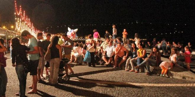 Sea Week - Cultural Holidays in Faial